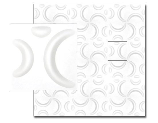 http://www.luxpro.de//neuholz/wandpaneele/HTWG007_laver_haupt_klein.jpg
