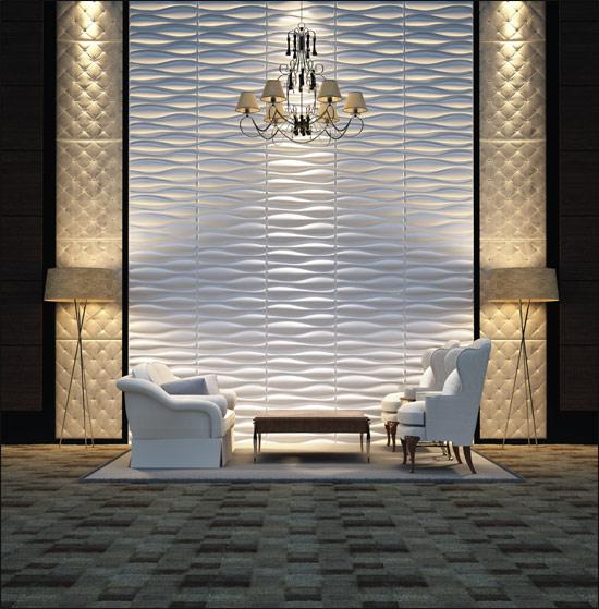 NEUHOLZ-6m-Wandpaneele-3D-Wandverkleidung-Design-Wand-Paneel-Verblender