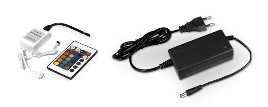 http://www.luxpro.de/bilder-ebay/panel/netzteil_controller_ffb_550px.jpg