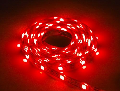 http://www.luxpro.de/bilder-ebay/rgbstrips/SDIM8091.JPG