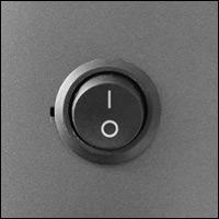 Sensor Mülleimer 60 L : edelstahl m lleimer automatik sensor 48 liter abfalleimer mit bewegungsmelder ~ Whattoseeinmadrid.com Haus und Dekorationen