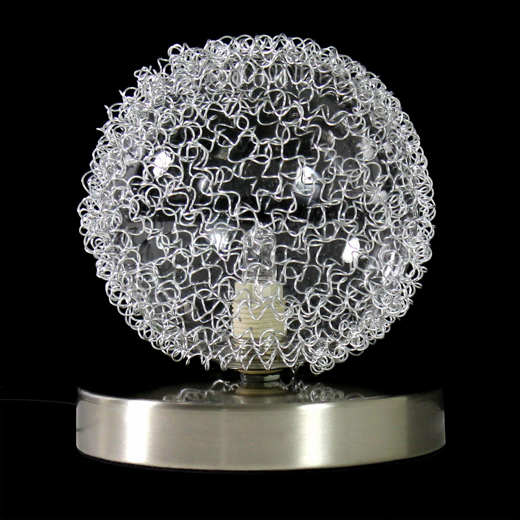 Wohnzimmer Lampe Drahtgeflecht ~ Die neueste Innovation der Innenarchitektur und Möbel