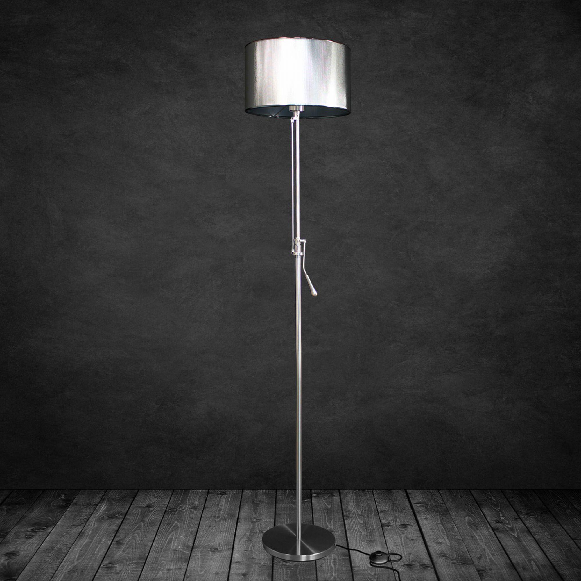Ikea Hemnes Wohnzimmer Grau Braun Dumss