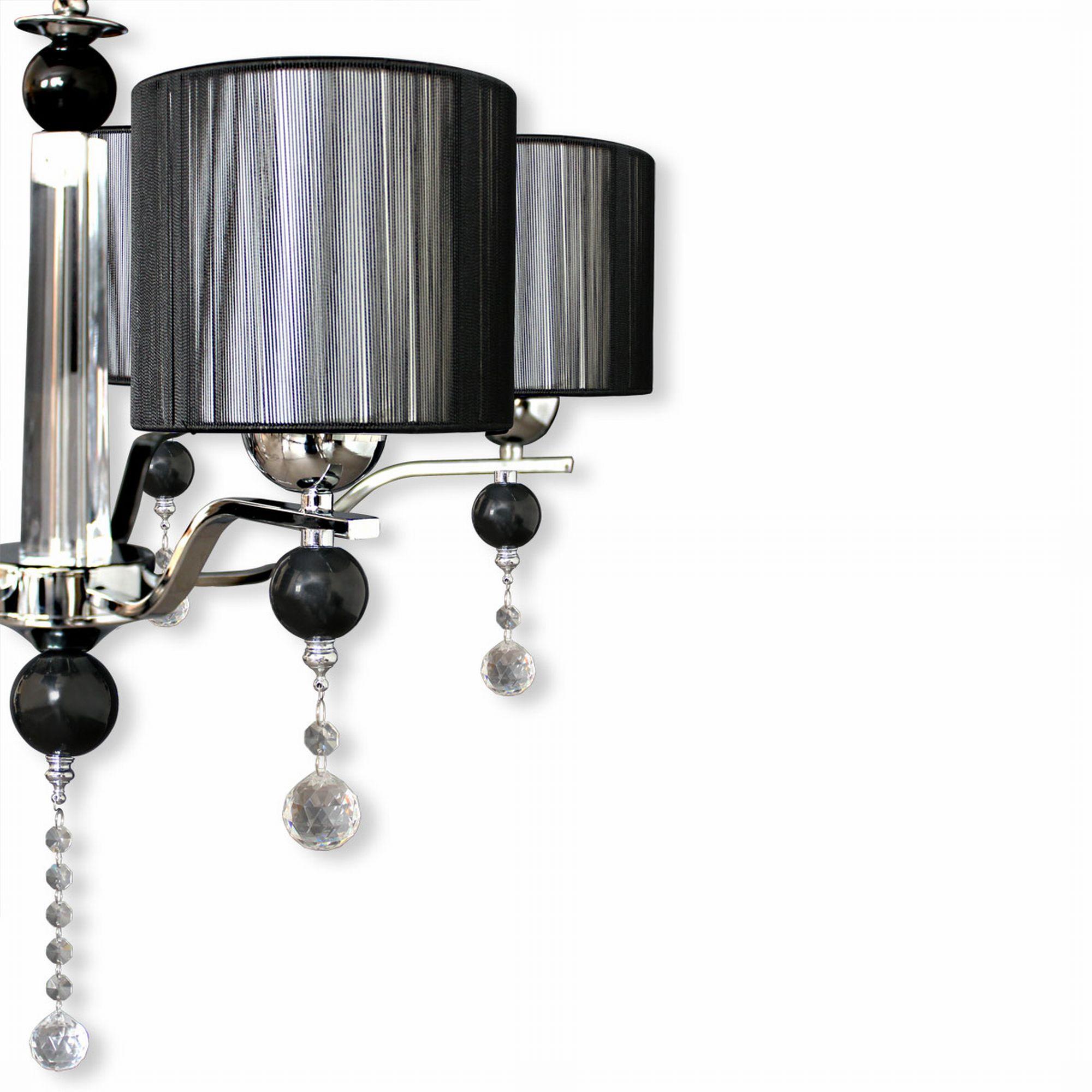 lux pro kronleuchter l ster deckenleuchte h ngeleuchte. Black Bedroom Furniture Sets. Home Design Ideas