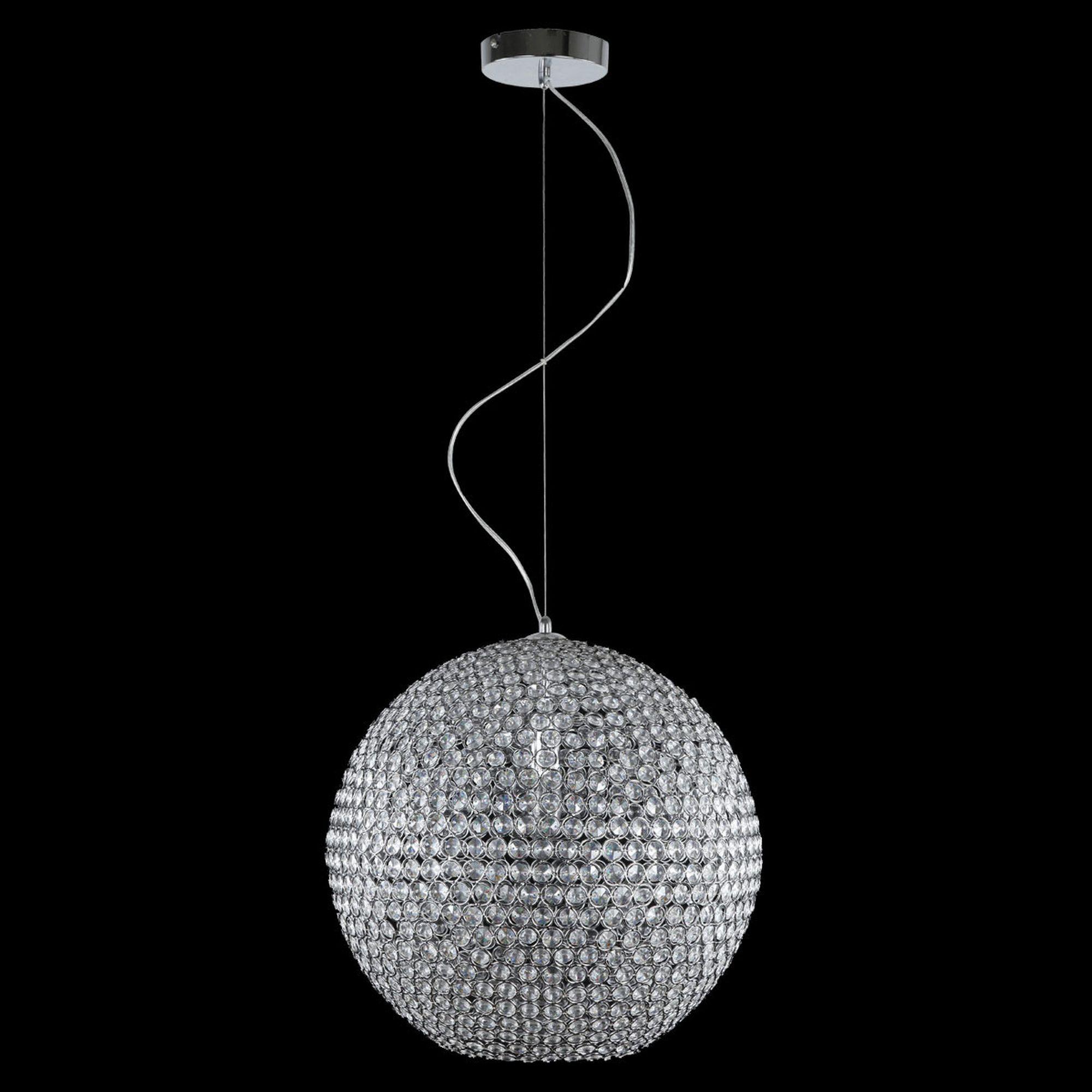 e_167315_schwarz Schöne Was ist Eine Lampe Dekorationen