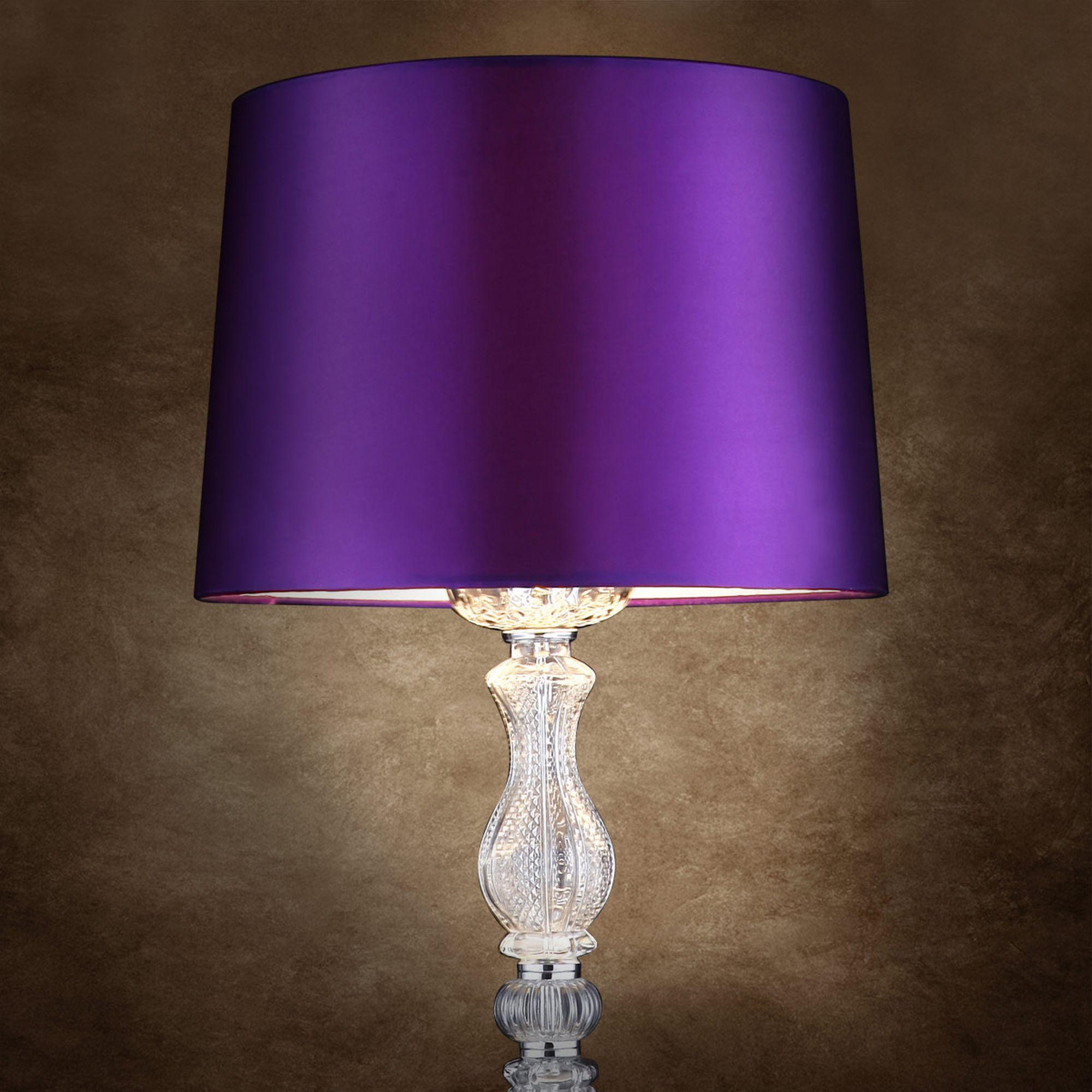 design stehleuchte stehlampe wohnzimmer lampe. Black Bedroom Furniture Sets. Home Design Ideas