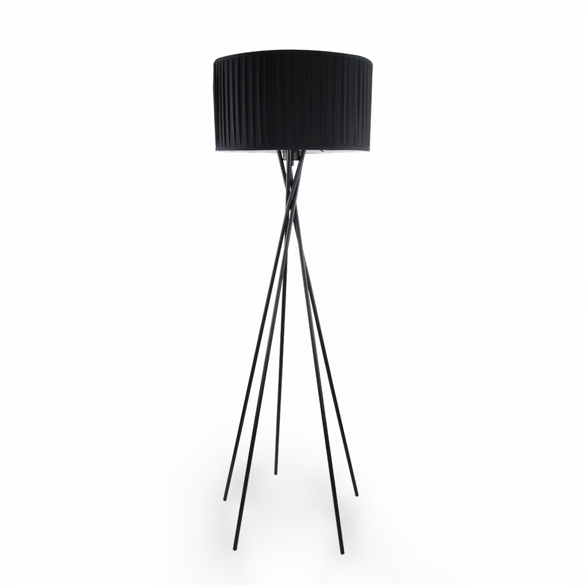lux pro design floor lamp floor lamp living room lamp light stand lamp ebay. Black Bedroom Furniture Sets. Home Design Ideas