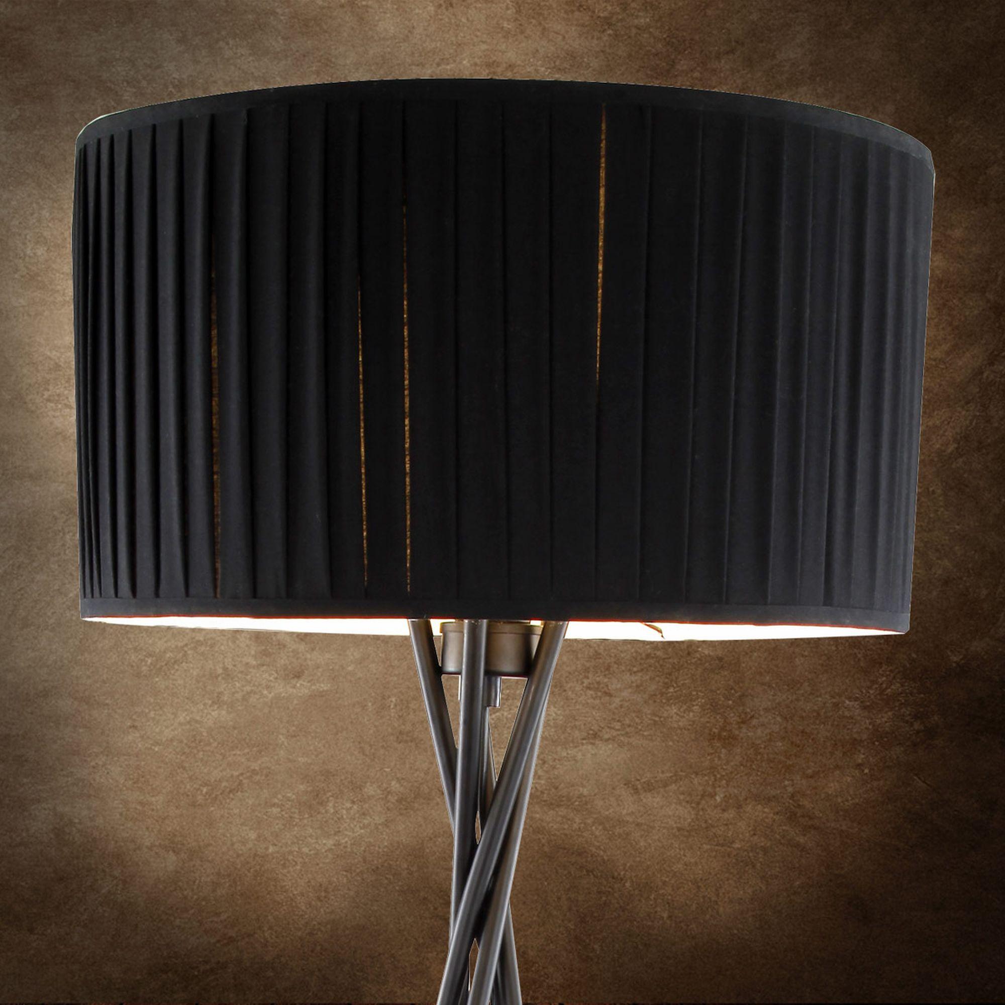 Moderne stehlampe led afdecker moderne stehlampe led luxo moderne stehleuchte stehlampe lampe wohnzimmer leuchte parisarafo Images