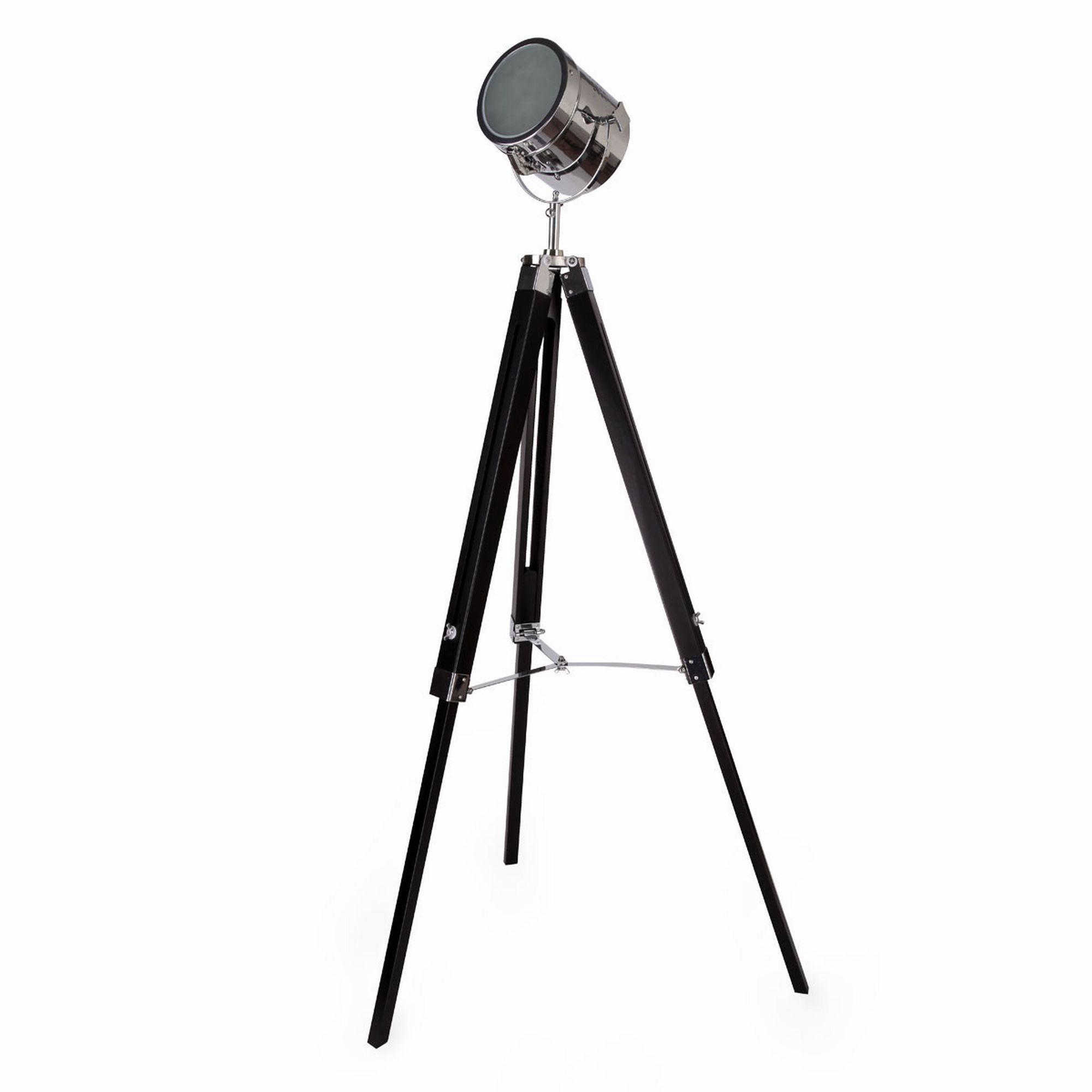 details about studio light floor lamp movie floodlight lighting