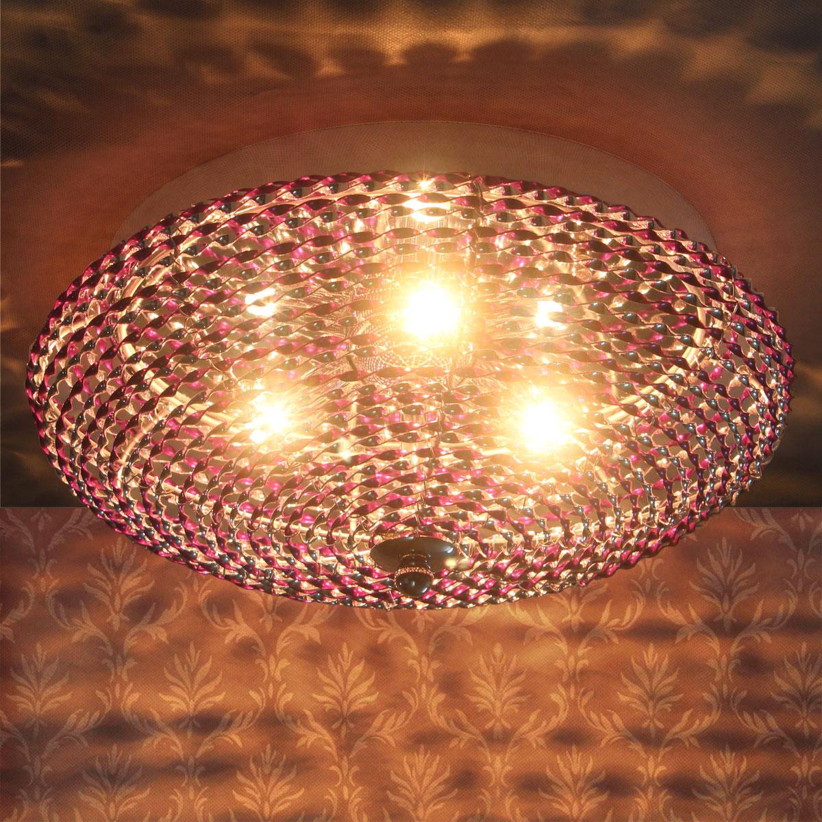 leuchte wohnzimmer | jtleigh - hausgestaltung ideen