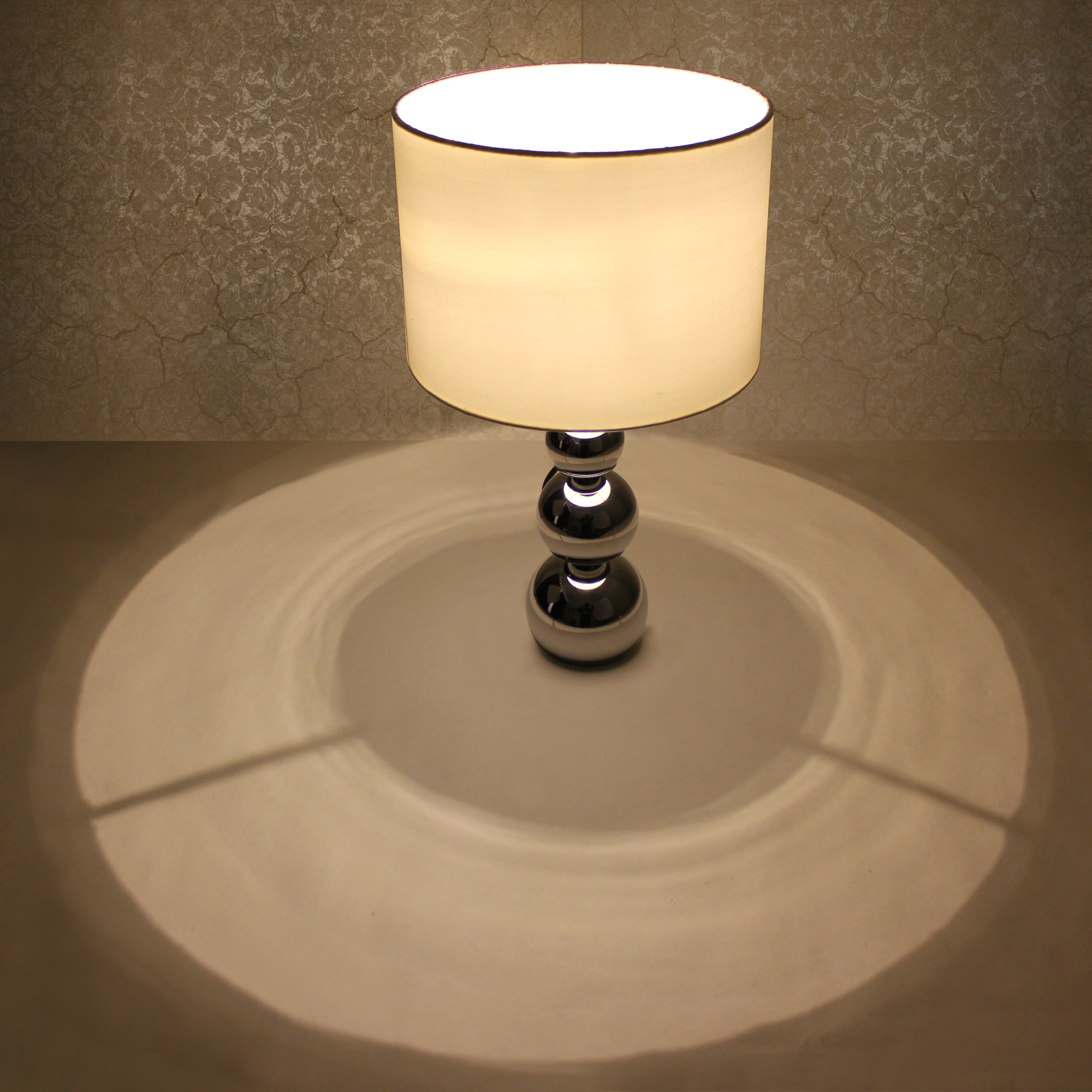 Ebay - Lampe de table de nuit ...