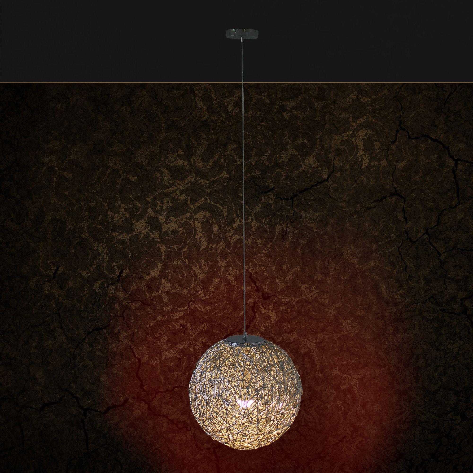 Wohnzimmer Lampe Drahtgeflecht ~ Die Feinste Sammlung von Home Design Zeichnungen