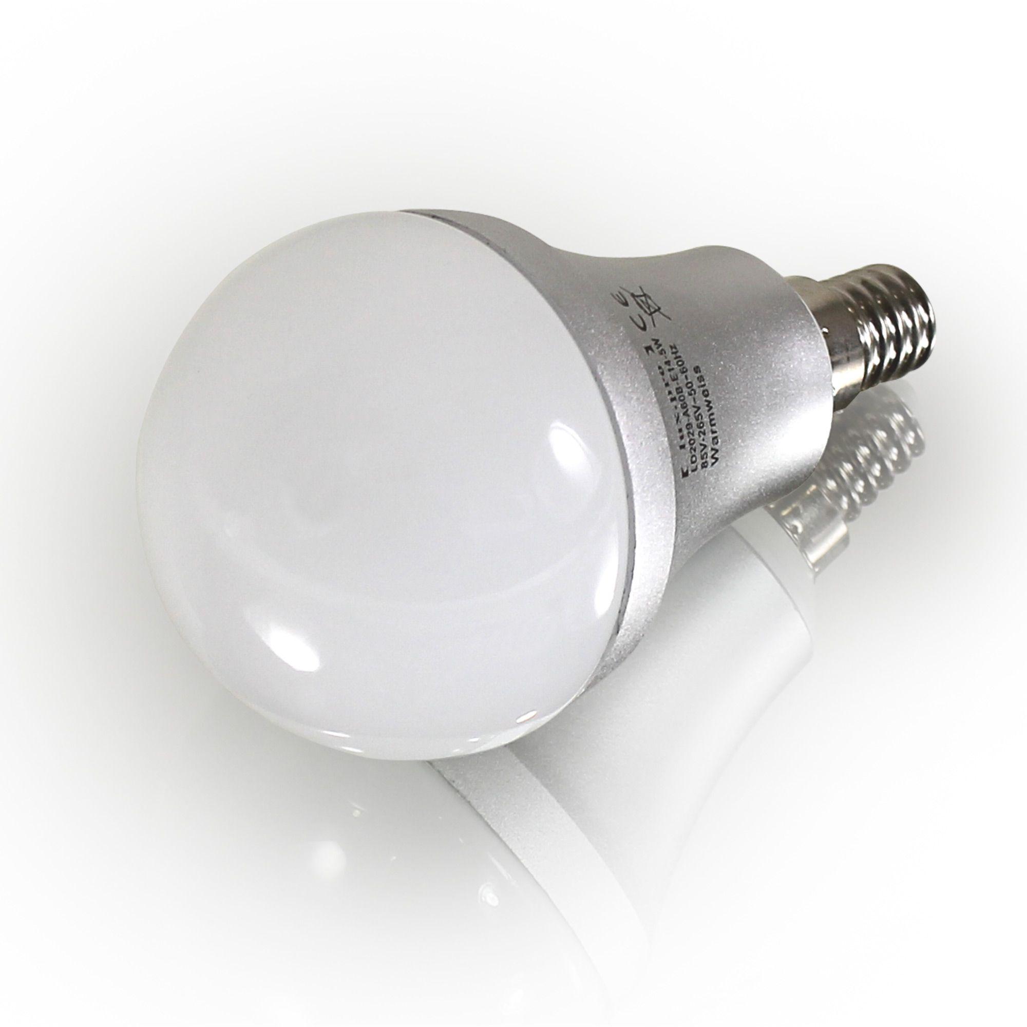 lux pro led deckenleuchte h ngeleuchte 6 flammig deckenlampe pendelleuchte lampe ebay. Black Bedroom Furniture Sets. Home Design Ideas