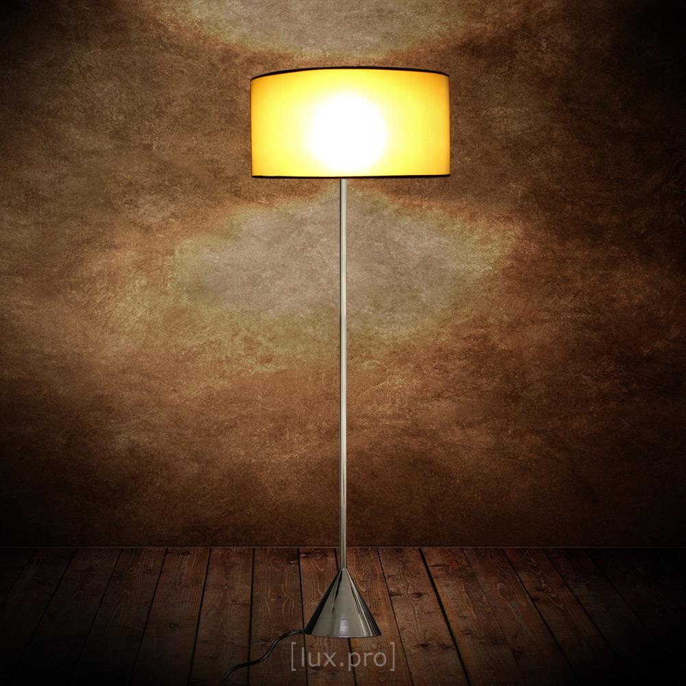 52 wohnzimmerlampe stehlampe bogenlampe 87 for Wohnzimmerlampe led
