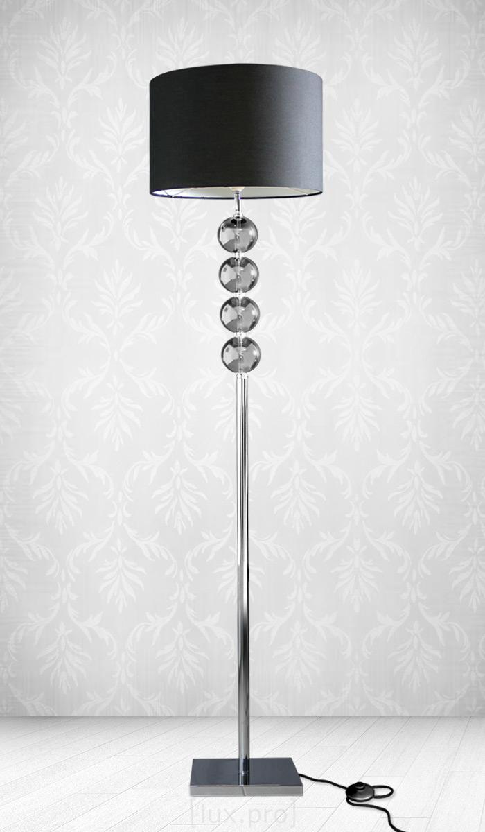 wohnzimmerlampe glas 2017 08 20 23 40 04 erhalten sie entwurf inspiration f r ihr. Black Bedroom Furniture Sets. Home Design Ideas