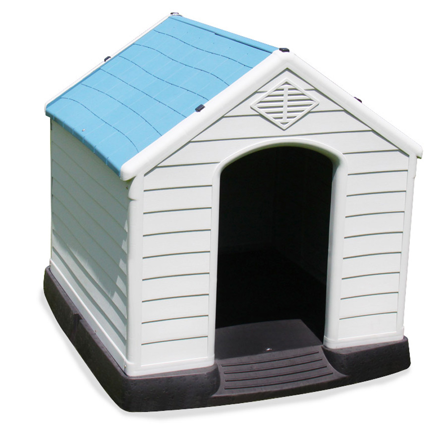 Pet One Dog Kennel