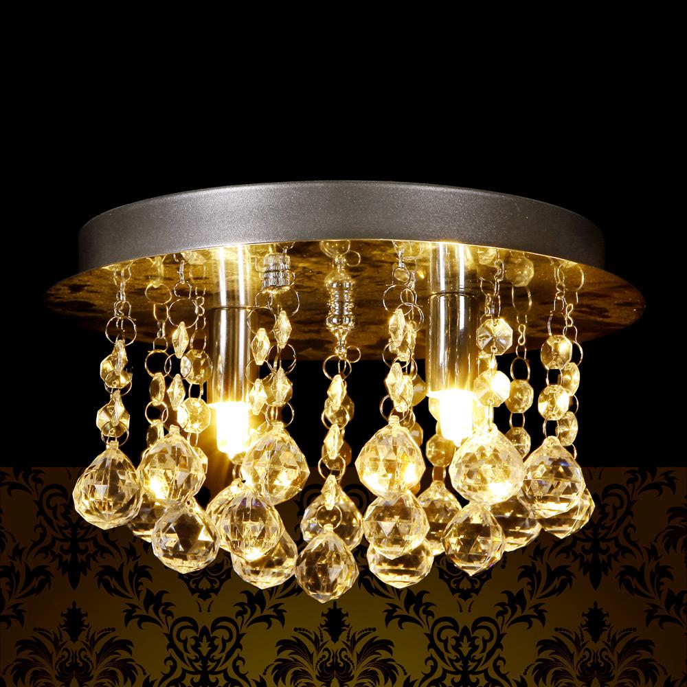deckenleuchte deckenlampe lampe leuchte mesh