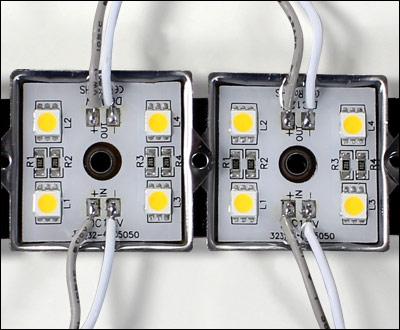 http://www.luxpro.de/led_modul/led_modul__metall_LD2160_de.jpg