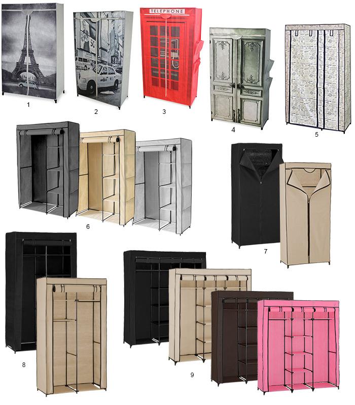 neu holz penderie diversit du mat riel cabinet salon. Black Bedroom Furniture Sets. Home Design Ideas