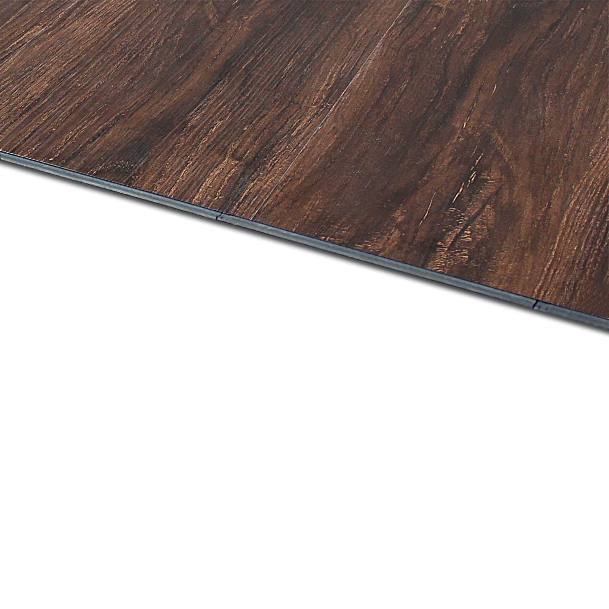 Flooring neuholz click laminate vinyl wenge matt for Pvc laminate flooring