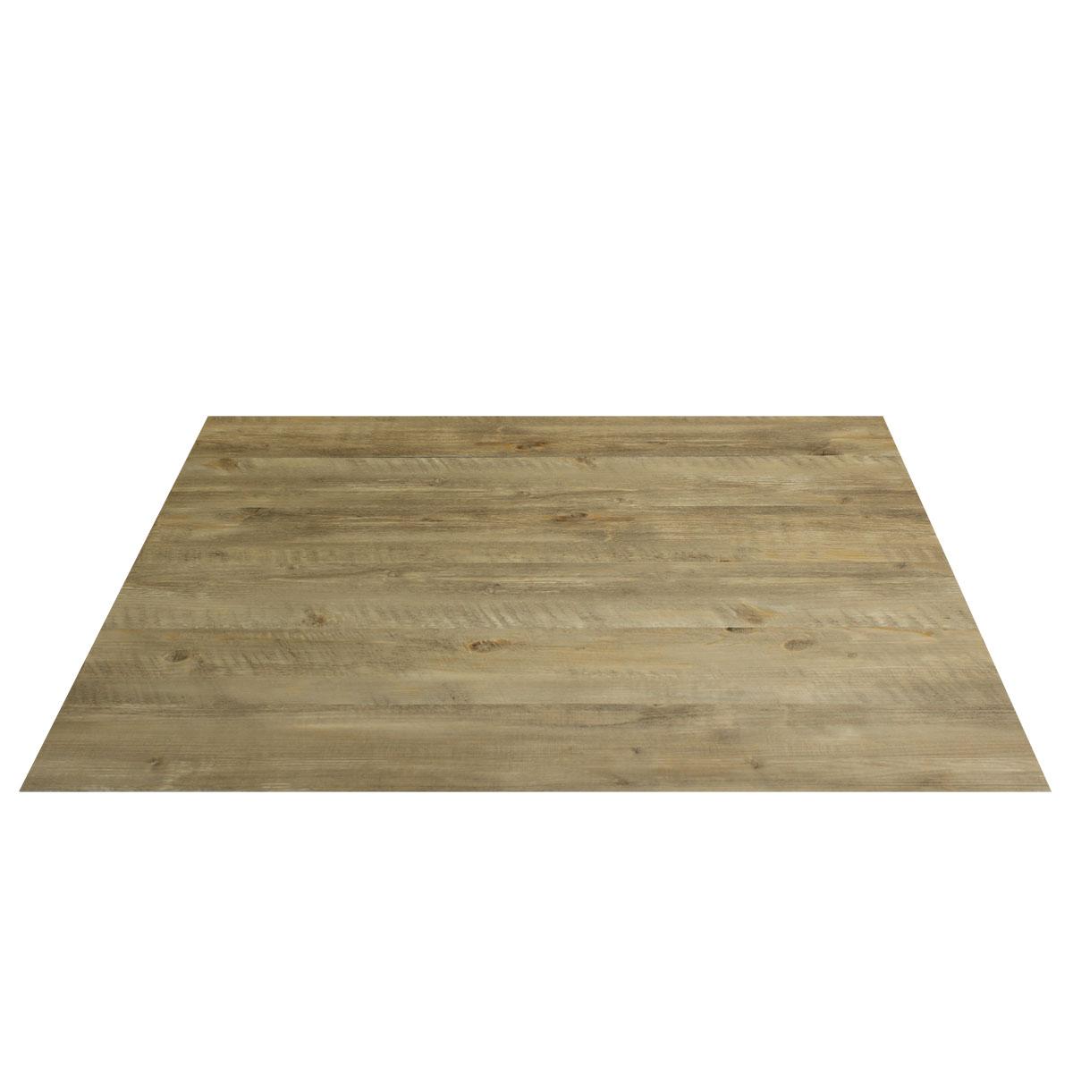 neuholz vinyl laminat selbstklebend eiche hell dielen planken vinylboden ebay. Black Bedroom Furniture Sets. Home Design Ideas