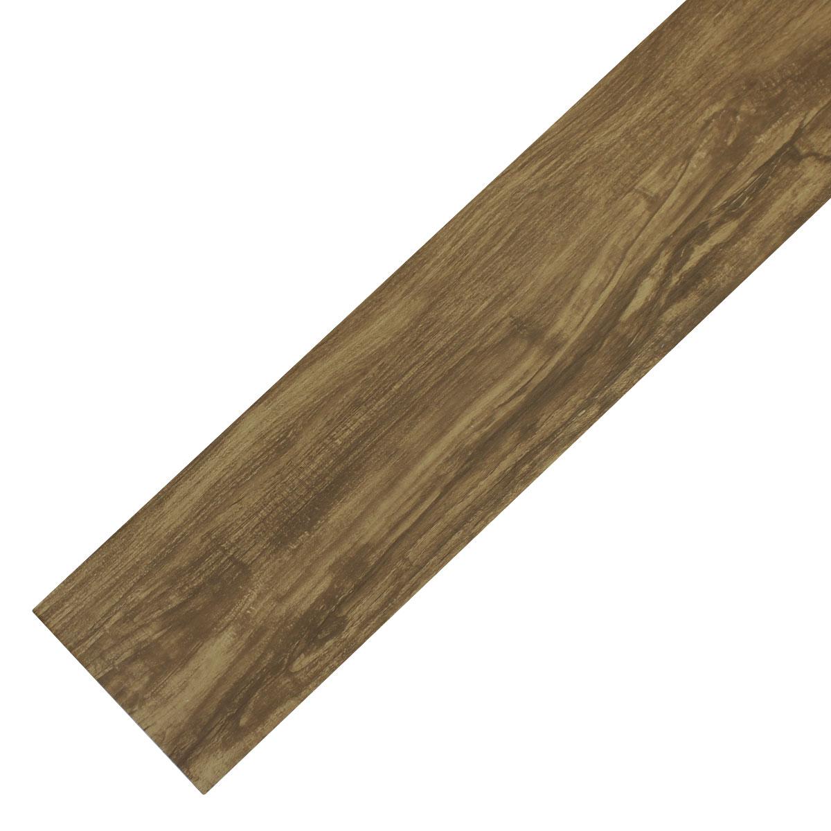 adhesive vinyl floor planks wood floors. Black Bedroom Furniture Sets. Home Design Ideas