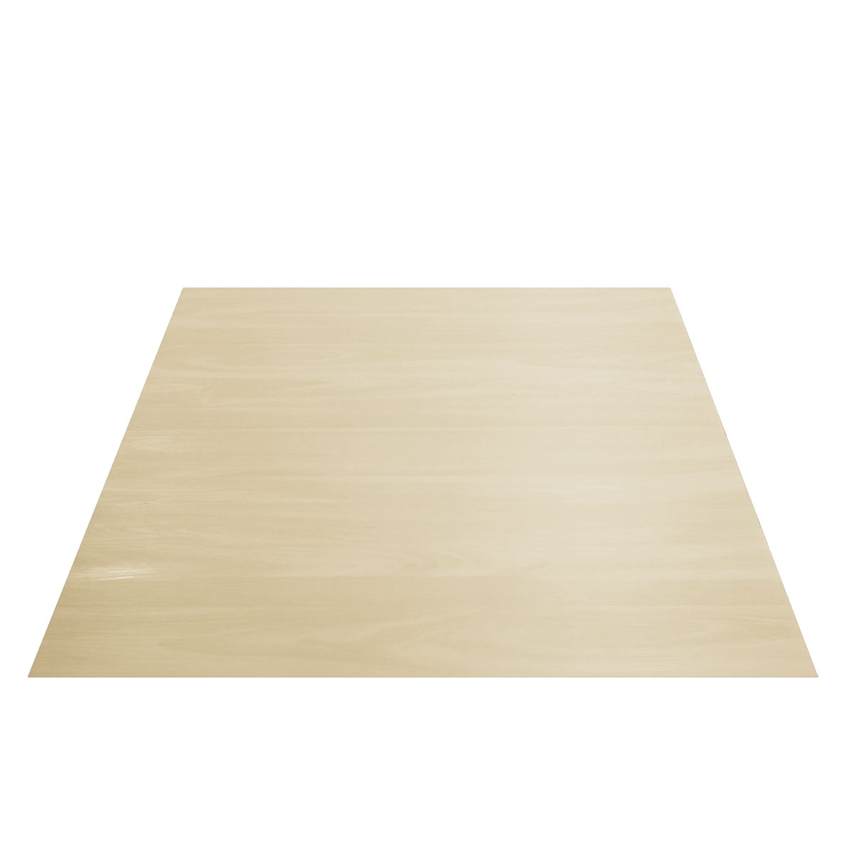 neuholz vinyl laminat selbstklebend ahorn matt. Black Bedroom Furniture Sets. Home Design Ideas