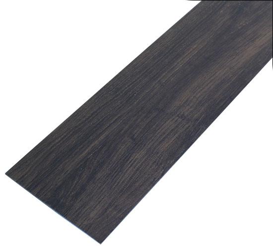 neuholz vinyl laminat selbstklebend wenge matt dielen planken vinylboden ebay. Black Bedroom Furniture Sets. Home Design Ideas