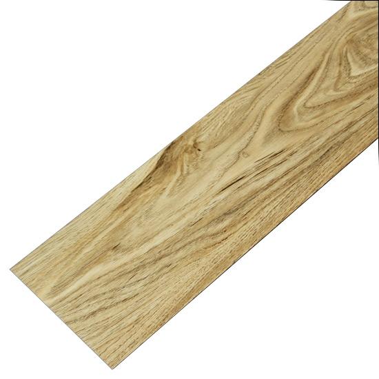 neuholz 20 08m vinyl laminat dielen planken eiche matt. Black Bedroom Furniture Sets. Home Design Ideas