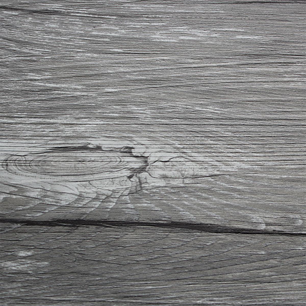 neuholz 20 08 m vinyl laminate flooring planks oak white wash vinyl gray. Black Bedroom Furniture Sets. Home Design Ideas