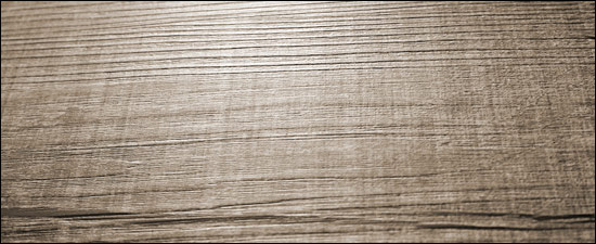 neuholz click vinyl laminat 19 20m vinylboden eiche stonewash bodenbelag klick ebay. Black Bedroom Furniture Sets. Home Design Ideas