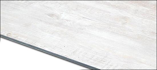 neuholz 19 20m click vinyl laminat vinylboden eiche whitewash wei matt klick ebay. Black Bedroom Furniture Sets. Home Design Ideas