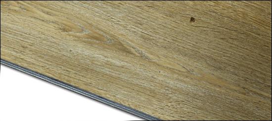 neuholz 2 4m click vinyl laminat vinylboden eiche gek lkt bodenbelag klick ebay. Black Bedroom Furniture Sets. Home Design Ideas