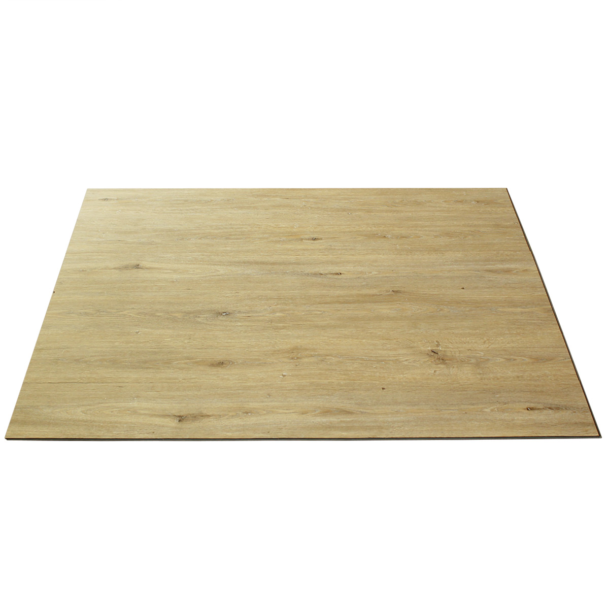 neuholz 2 4 m click vinyl laminate vinyl flooring oak. Black Bedroom Furniture Sets. Home Design Ideas