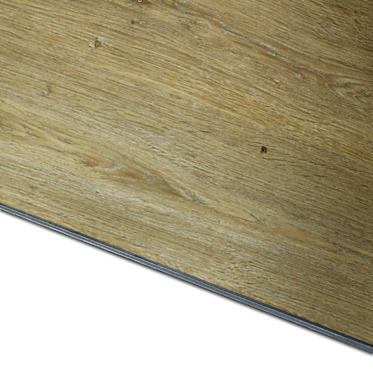 neuholz 2 4 m click vinyl laminate vinyl flooring oak flooring limed ebay. Black Bedroom Furniture Sets. Home Design Ideas