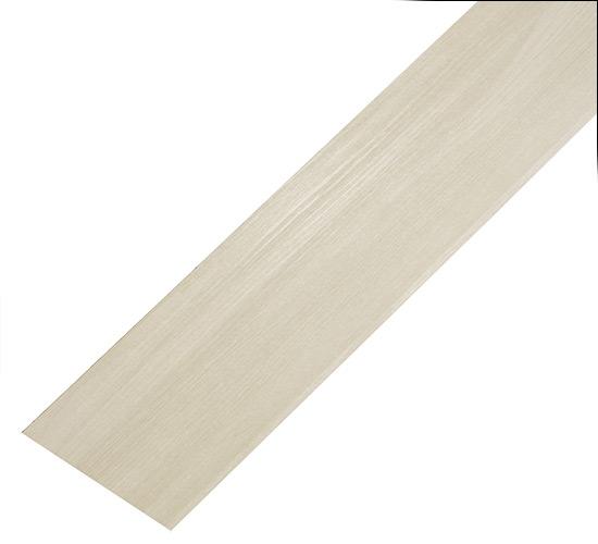 neuholz vinyl laminat selbstklebend ahorn matt dielen planken vinylboden ebay. Black Bedroom Furniture Sets. Home Design Ideas