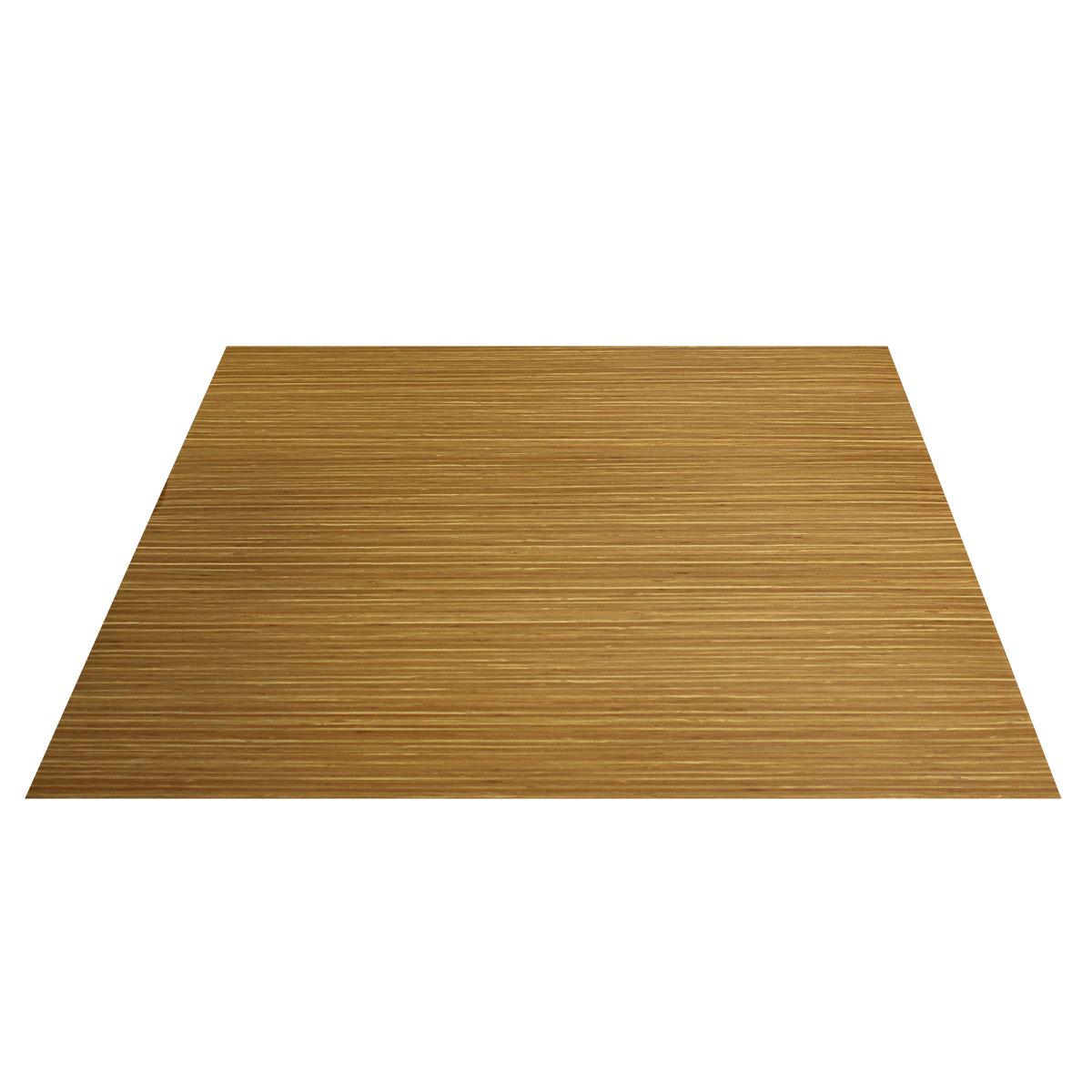 details zu neuholz vinyl laminat selbstklebend matt dielen. Black Bedroom Furniture Sets. Home Design Ideas