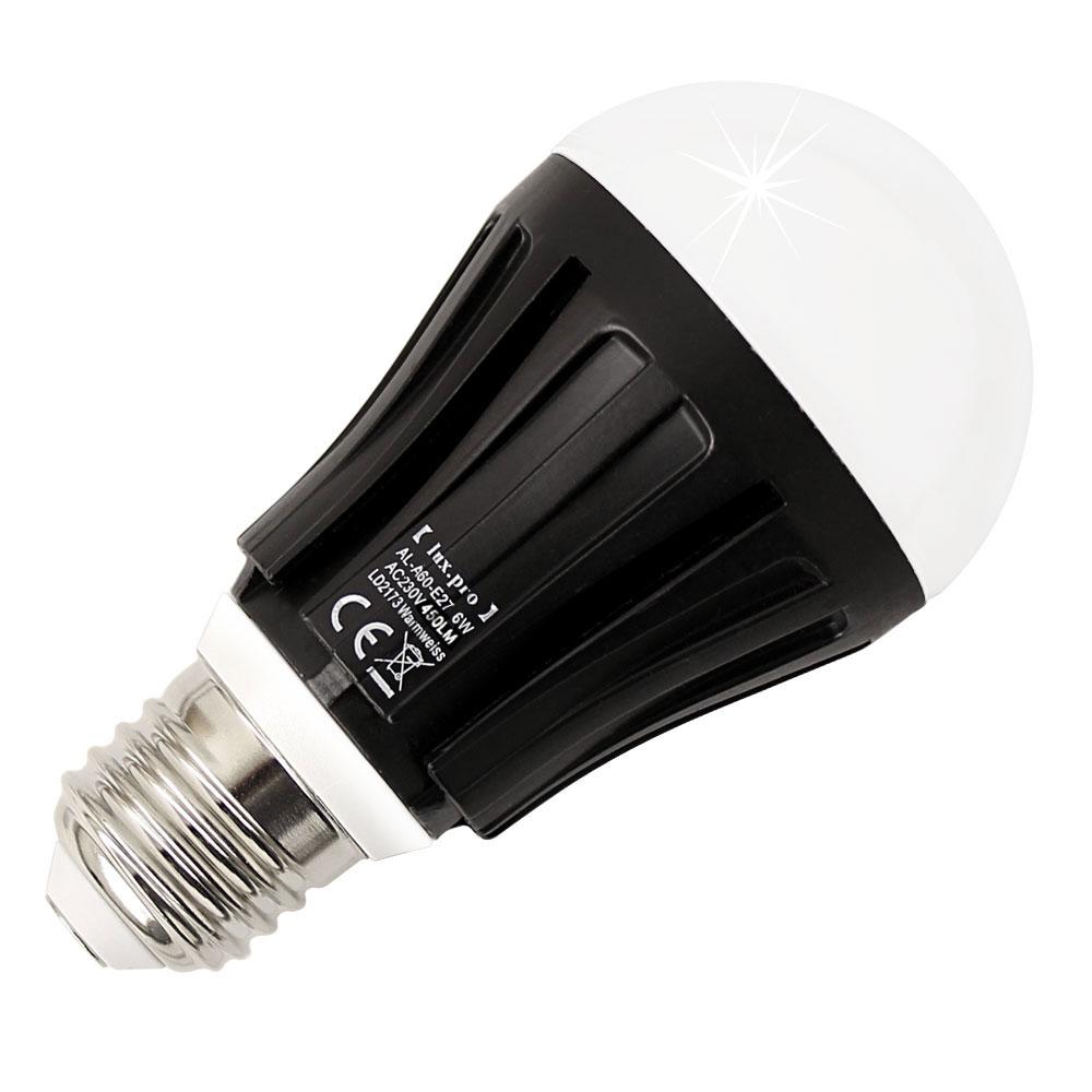 gu10 e14 e27 mr11 mr16 g4 g9 g24 gx53 gu5 3 led lampe spot birne smd ebay. Black Bedroom Furniture Sets. Home Design Ideas