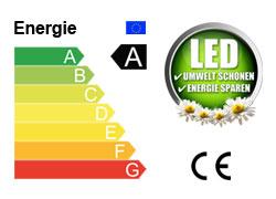 http://www.luxpro.de/spots/energie_neu.jpg