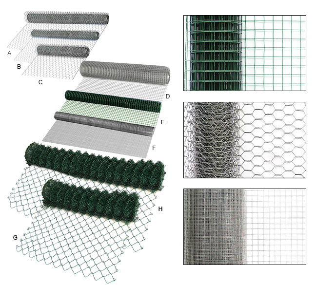 wire fence aviaries rabbits wire mesh fence game. Black Bedroom Furniture Sets. Home Design Ideas