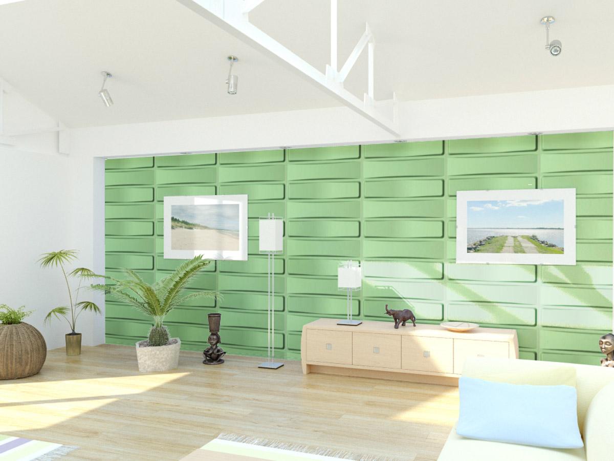 liste de cadeaux de benjamin u lambris adidas superstar top moumoute. Black Bedroom Furniture Sets. Home Design Ideas