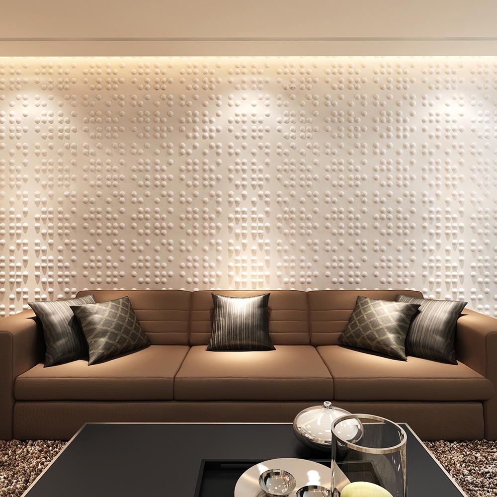 design wohnzimmer. Black Bedroom Furniture Sets. Home Design Ideas