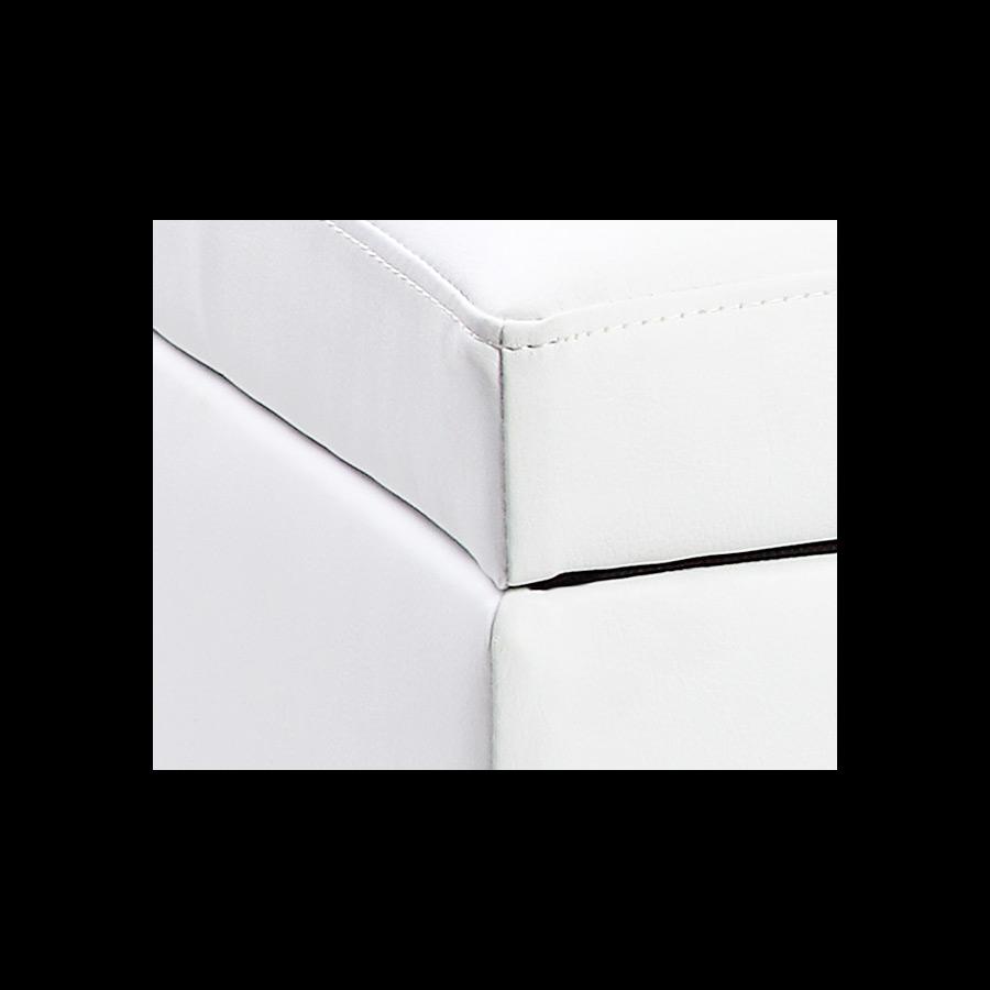 betthocker ottomane nachttisch sitzhocker sitztruhe. Black Bedroom Furniture Sets. Home Design Ideas